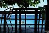 _BON9611_web (AlexDurok) Tags: trinidadtobago beaches sunset bluewater snorkelling rasta englishmansbaybeach ansefourmi turtlebeach arnosvalehotel angelretreat castarabay castararetreats mantaray sheppysautorental rainforest pigeonpoint englishman'sbay roxborough sandypointbeachclub