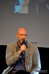 DSC_0972 (SPNBrotherhood) Tags: jusinbello jibland jib jibland2016 outlander graham mctavish convention con