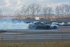 _D_11158.jpg (Andrew.Kena) Tags: drift rds kena autosport redring