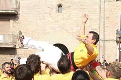 Diada CastelleraIMG_0251