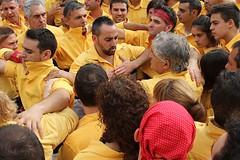 Diada CastelleraIMG_0045