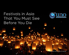 Festivals in Asia That You Must See Before You Die (brianjaycruz) Tags: air asia asian balloon bangkok beatiful believe candle celebration celebrities chiangmai chirstmas christmas culture family festival fire flame float fly hand happy hope lamp lantern light lucky newyears night orange outdoor paper park party people religion romantic siam sign sky star symbol thai thailand tourist tradition traditional travel xmas yeepeng unotours festivals malaysia singapore china kualalumpur philippines leisure travelph tours travelandtours travelagency