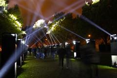 TU/E Eindhoven Glow Science 2016 (ToJoLa) Tags: 2016 eindhoven eindhovenglow2016 lichtstad lichtfestival herst licht kleuren glowscience tue