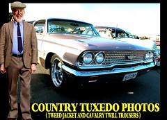 the Country Tuxedo Photos -Old Cars 9 (Ban Long Line Ocean Fishing) Tags: nz newzealand napier nelson 2016 tweed tweedjacketphotos tweedjacket tie texture twill vintage vehicle vintagecar vintagecarscarclassicold vintagecars v8 auckland auto australia 1980s 1970s retro rotorua old oldschool oldcar classic clothing car canon cars christchurch coat cavalrytwill country cavalrytwilltrousers jacket jackets vintagecarnewzealand hastings houndstoothtweedjacket harris wheels houndstooth headlights parked carshow carrally fashion shirttie outdoor text countrytuxedo countrytweed ford 1960s