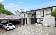 10 Beckton Place, Lilli Pilli NSW