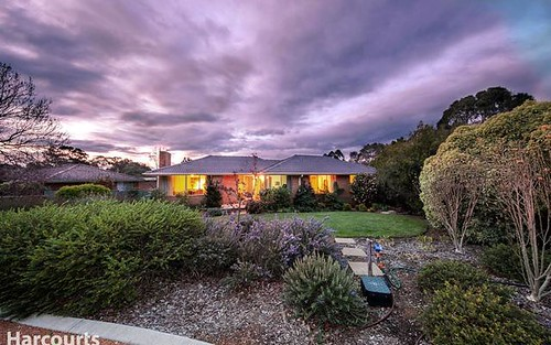 298 Southern Cross Drive, MacGregor ACT 2615