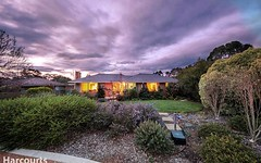 298 Southern Cross Drive, MacGregor ACT