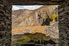 DSC_6751_f16_30mm (PSHiggins) Tags: dinorwig quarry slate llanberis snowdon
