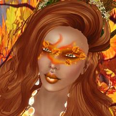 Vengeful Threads - Memories of Autumn (catsrage17) Tags: vengefulthreads nn zuris dela estyle ikon carries akeruka vixndagger twe12ve