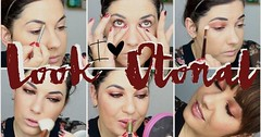 http://ift.tt/2e4t3OR http://ift.tt/2eynE5X Roas FG (roasfashiongroup) Tags: ifttt facebook belleza beauty cabello tinte make up hair style estilo corte
