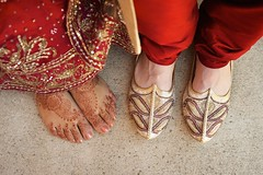 Baltimore Wedding Photographer | feet and shoes (Baltimore Wedding Photographer) Tags: americanvisionarymuseum henna indian johnheredia photography southasian wedding feet toes pies pedicure barefoot barefeet theknot weddingwire weddingstyle photojournalism reviews rated featured stylemepretty midatlantic philadel easternshore annapolis nva virginia oceancity maryland