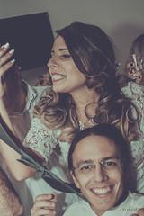 L vem a gravata!!   #hardphotographia #hard2016 #casamento #noiva #noivo #vestidodenoiva #vestido #wedding #weddingispiration #weddingdress #dress #couple #hair #bridalhair #weddings #dresses #bride #nicejob #model #bridal #loveit #lovely #saopaulocity # (Hard Photo) Tags: weddingday wedding bridal loveit hair bridalhair couple vestidodenoiva passion weddingdress lovely hard2016 casamento noivo dresses weddingispiration saopaulocity weddings nicejob vestido bride noiva hardphotographia dress modelnataliaerodrigo