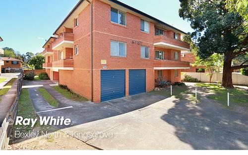 10/50-52 Fourth Avenue, Campsie NSW 2194
