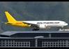 Boeing | 777-FZB | Southern Air | N775SA | Hong Kong | HKG | VHHH (Christian Junker | Photography) Tags: nikon nikkor d800 d800e dslr 70200mm teleconverter aero plane aircraft boeing b777fzb b777200lrf b777200f b77f b777 b772 b777f b772lrf b777200 southernair 9s soo 9s275 soo275 southernair275 n775sa cargo freighter triple7 heavy widebody dhl arrival landing 25r airline airport aviation planespotting 37987 852 37987852 hongkonginternationalairport cheklapkok vhhh hkg hkia clk hongkong sar china asia lantau spottingbyboat christianjunker flickraward flickrtravelaward superflickers worldtrekker zensational hongkongphotos