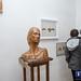 nonplagiate – Vernissage in der Galerie Eugen Lendl