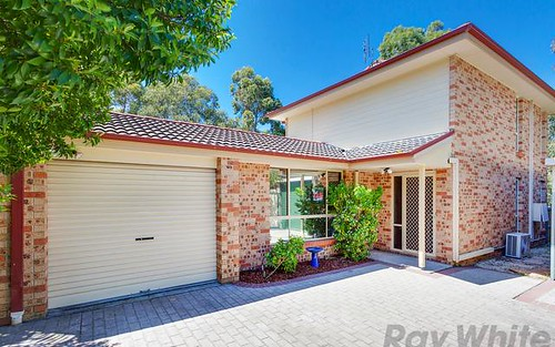 14 Lonsdale Close, Lake Haven NSW 2263