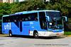 9806 (American Bus Pics) Tags: util
