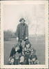 20110717132921_00334A.jpg (joedzik) Tags: people attributes family toorganize sally