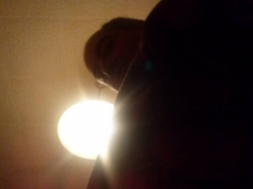 #selfie #massarudy3474 #home