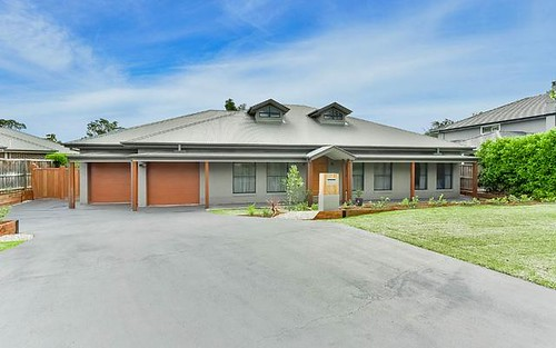 Address available on request, Camden Park NSW 2570