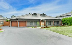 Address available on request, Camden Park NSW