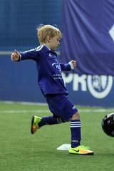 Indoor-Camp Neumnster 26.10.16 - s (7) (HSV-Fuballschule) Tags: hsv fussballschule indoorcamp neumnster vom 2410 bis 28102016