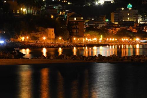 #light #night #lerici #golfodeipoeti #igerslaspezia #igersliguria #igersitalia #volgolaspezia #volgoliguria #volgoitalia #ig_laspezia #ig_liguria #ig_italia #perlestradedellaliguria #perlestradedellitalia #loves_united_liguria #loves_united_italia #italia