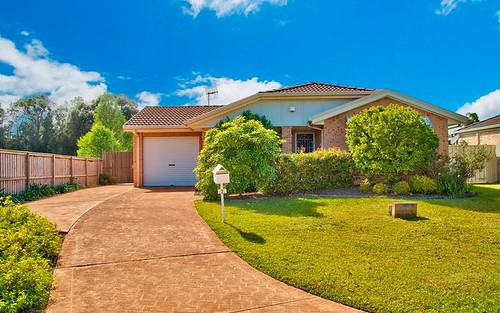 2 Jacana Close, Tumbi Umbi NSW 2261