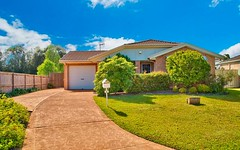 2 Jacana Close, Tumbi Umbi NSW