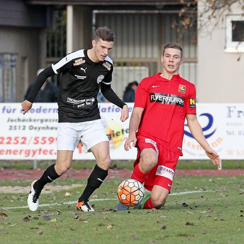 2016-11-20 Admira Juniors - Wiener Sportklub 0041