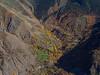 2016-11-01_Pui_Tabaca-36 (Engarrista.com) Tags: anàs estaon nibrós pallars pallarssobirà pirineus pirineuspaïsoscatalans puitabaca serramitjana valldestaon valldecardós caminada caminades