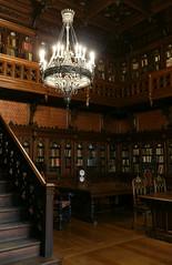(jeramie.olson) Tags: spb stpetersburg rusia hermitage leningrad