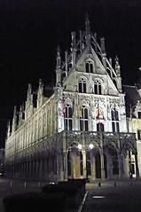 Mechelen (lcarloscr) Tags: mechelen grote markt