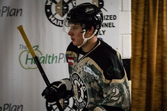 "Nailers_Royals_11-11-16-16 • <a style=""font-size:0.8em;"" href=""http://www.flickr.com/photos/134016632@N02/30821392852/"" target=""_blank"">View on Flickr</a>"