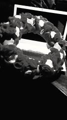 work in progressss.. red and white.. (JustCreateTreasures by Ria) Tags: homedecor holiday holidaydecor decor decoration merrychristmas christmasdecor christmas glitterchristmas christmastime christmaslights whitechristmas christmaswreath products etsy buy adventdecor adventkranz redadvent adventtime adventwreath advent xmas xmaslights xmasdecor xmaswreath merryxmas whitexmas handmade handmadewreath feltwreath tablewreath doorwreath wreathfordoor wreath glowwreath glowindarkwreath redwreath