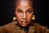 Jumma Jeilow (David Quintana) Tags: mujer etnico ethnic 56f12 retrato portrait xt1 estudio modelo fujifilm woman