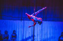 DSC_7864.jpg (Kenny Rodriguez) Tags: polesque 2016 kennyrodriguez houseofyes brooklynnewyork strippoledancing stripperpole strippole