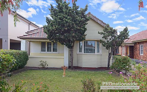106 Barton Street, Monterey NSW 2217