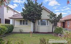 106 Barton Street, Monterey NSW