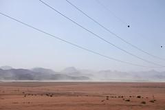 MARS  #gojordan #myjordanjourney #travelphotography # #_ #shareyourjordan #jordan #wadirum #jordania #desert #middleeast #mars #sand #landscape #oriental #everydayjordan #livelovejordan #lonelyplanet #travelphotography #aqaba (Uxa Vila) Tags: instagramapp square squareformat iphoneography uploaded:by=instagram jordan middleeast wadirum desert sand mars aqaba landscape mountains