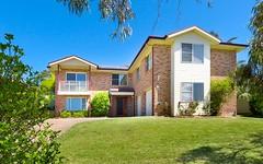 29 Henry Lee Drive, Gerringong NSW
