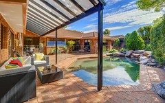 2 Isabel Close, Cherrybrook NSW