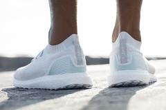 adidas ultraboost uncaged parley (RunMX.com) Tags: adidas parley ocean plastico reciclado desechos marinos oceanos botellas plasticas 2017 sneakers shoes zapatos correr running runmx
