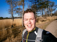 fullsizeoutput_620 (spooky.iphone) Tags: kalmthout trailrunning training