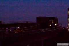 PrinceRegentDLR2016.11.02-19 (Robert Mann MA Photography) Tags: princeregent princeregentdlr princeregentdlrstation dlr dlrstation docklandslightrailway docklandslightrailwaystation railway railways train trains lightrail lightrailway transportforlondon tfl 2016 autumn tuesday 2ndnovember2016 london greaterlondon eastlondon londondocklands docklands newham londonboroughofnewham royalvictoriadock nightscapes nightscape night