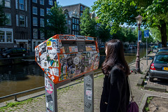 Amsterdam088 (Josh Pao) Tags:  amsterdam  nederland netherlands  europe