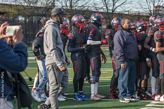 16.11.26_Football_Mens_EHallHS_vs_LincolnHS (Jesi Kelley)--1964 (psal_nycdoe) Tags: 201617 football psal public schools athletic league semifinals playoffs high school city conference abraham lincoln erasmus hall campus nyc new york nycdoe department education 201617footballsemifinalsabrahamlincoln26verasmushallcampus27 jesi kelley jesikelleygmailcom