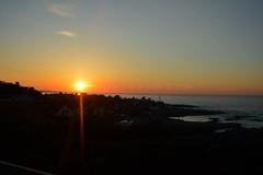 13679909_10210220818583892_2303923733517922976_o (the new Evenstar) Tags: denmark travel bornholm dinamarca viaje nature photography life island sea