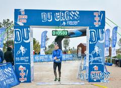 DuCross (DuCross) Tags: 2016 353 ducross madrid meta vd