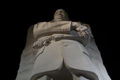 Martin Luther King Memorial  (10) (smata2) Tags: martinlutherkingmemorial washingtondc dc nationscapital canon monument memorial landmark postcard